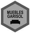 Muebles Garisol
